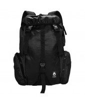 NIXON Waterlock Backpack C2812-000-00