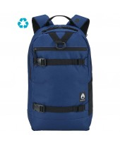 NIXON Ransack 26L Backpack Navy / Black C3025-3389-00