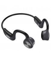 Daewoo Sport Wireless DA-700
