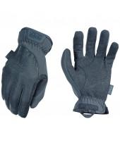 Mechanix Wear Γάντια Fastfit Wolf Grey L FFTAB-88-010