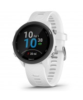 Garmin Forerunner 245 Music White 010-02120-31