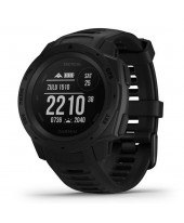 Garmin Instinct Tactical Black 010-02064-70