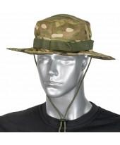 Barbaric καπέλο Boonie CP 30590-CP