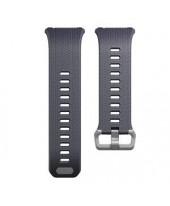 OEM Λουρί Σιλικόνης για Fitbit Ionic