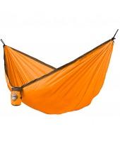 La Siesta Μονή Αιώρα Colibri Orange LS-CLH15-5