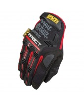 Mechanix Wear The Original Covert M-pact MPT-52