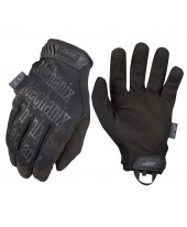 Mechanix Wear The Original Covert Black MG-55