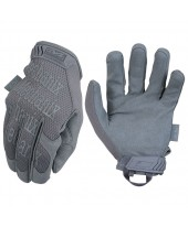 Mechanix Wear The Original, Wolf Grey MG-88