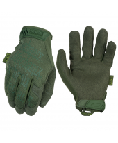 Mechanix Wear The Original Olive Drab MG-60