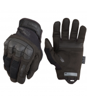 Mechanix Wear M-pact 3 Covert MP3-55