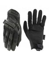 Mechanix Wear Γάντια M-pact Covert XL MPSD-55-011