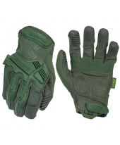Mechanix Wear M-pact Olive Drab MPT-60