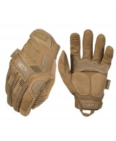 Mechanix Wear M-pact Coyote MPT-72
