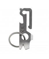 Gerber Mullet Multitool Keychain 31-003695