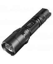 Nitecore Φακός Led Precise 800lum P20UV