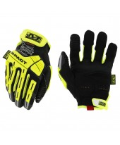 Mechanix Wear M-Pact D5 Cut resistant SMP-C91