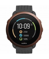 Suunto 3 Slate Grey Copper (Fitness Generation 2) SS050415000
