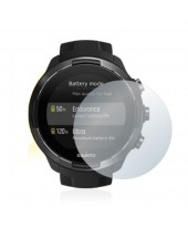 Brotect Glass Screen Protection για Suunto 9 (1 τεμ)