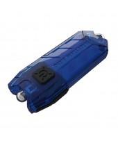 Nitecore Tube Blue V2.0 55lum