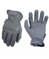 Mechanix Wear Fastfit Wolf Grey MFF-88