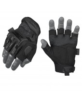 Mechanix Wear M-pact Κοφτά MFL-55