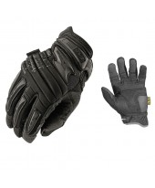 Mechanix Wear M-pact 2 Covert MP2-55
