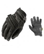 Mechanix Wear Γάντια M-pact 2 Covert L MP2-55-010