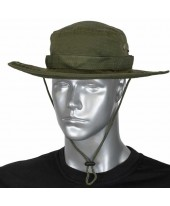 Barbaric καπέλο Boonie Ve 30590-VE