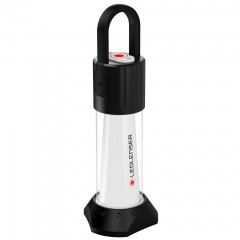 Led Lenser Lantern 750lum ML6