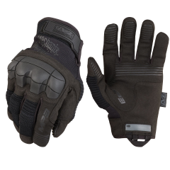 Mechanix Wear M-pact 3 Covert