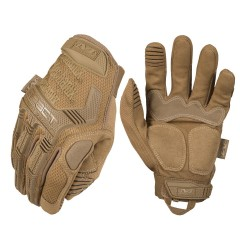Mechanix Wear The Original M-pact Coyote