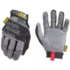 Mechanix Wear Specialty Hi-Dexterity MSD-05
