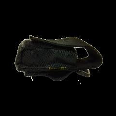 Nitecore Θήκη Φακού N310