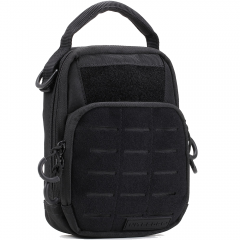Nitecore Τσαντάκι Tactical Pouch NDP20
