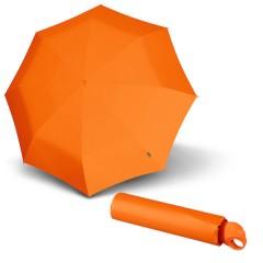 Knirps Floyd Manual 802300 ομπρέλα βροχής