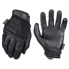 Mechanix Wear T/S Recon Covert TSRE-55