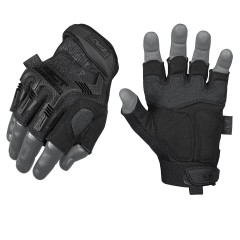 Mechanix Wear M-pact Κοφτά